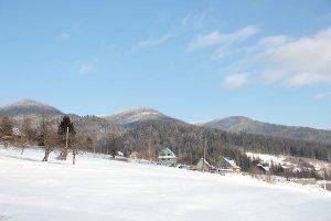 gostinica-pigi-tatarov-snjat-987589z600